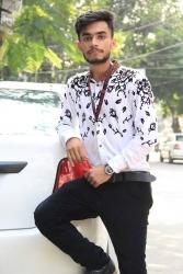 Kawsar Bhuyhan