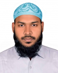 Md.Masud Rana