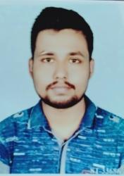 Md.Shamimul Haque