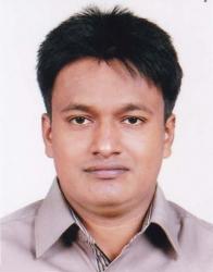 Khalid Mahmod