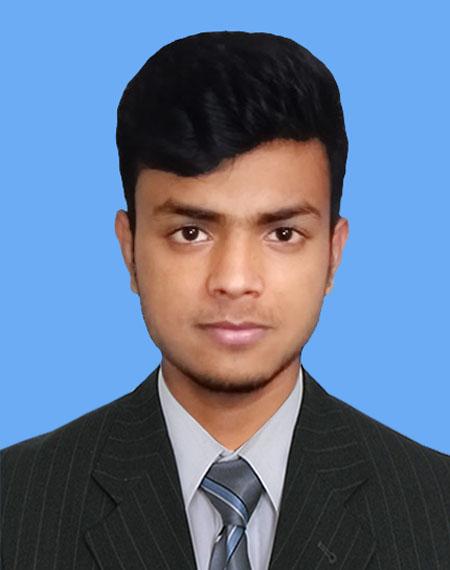 Sabibur Rahman