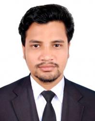 Md.Sakayat Hossain