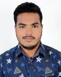 Md. Sujon Shikder