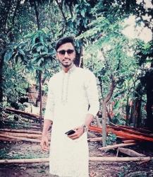 Abdullah al faruk