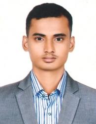 Kazi Rajib