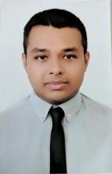 Mashiur Rahman Ripon