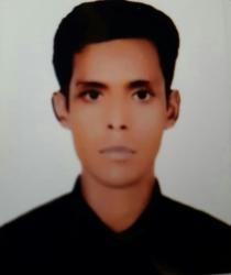 Asif Khan Mintu