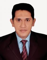 Imjamamul Huq