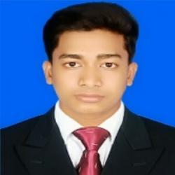 Md. Imran Hossain Sobuj