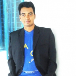 Md Easin Ali