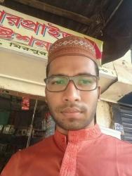 Abdul Jabbar