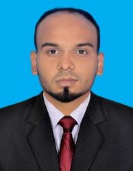 Md.Biplob Islam