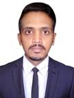 Dipto Chowdhury