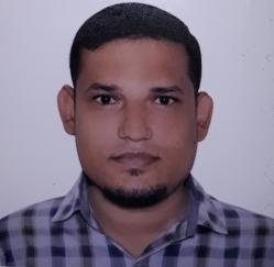 Rajibul Islam Roktim