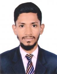 Saqhawat Hridoy