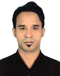 Mohammed Shahinur Rahman