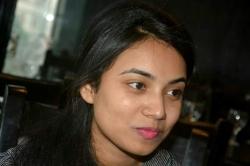 Tahera Zahein