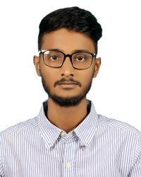 Md Baizid Islam