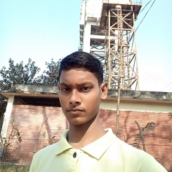 Md Mamun hossain