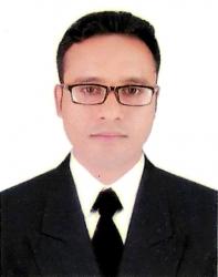 zuman khan