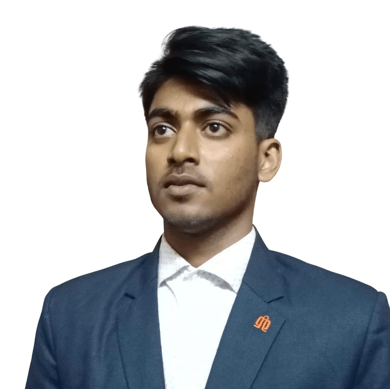 MD AHSAN HABIB