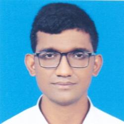 Liton Chandra Das