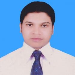 Mohammad Kholilur Rahman