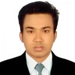 Riaz Uddin