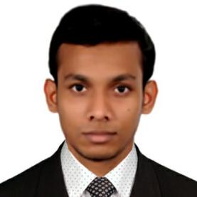 Md.Rasel Ahammed