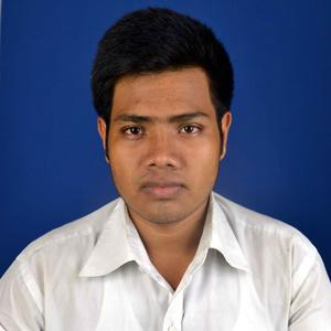 Sree Mithun Kumar Barmon
