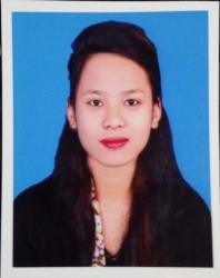 Himadri Mrong