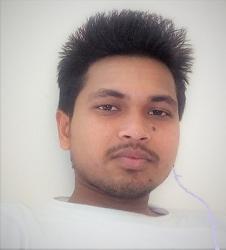 Hasan Miah