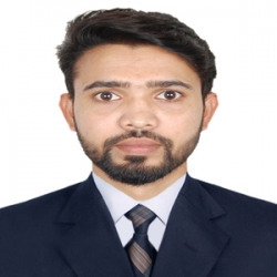 Md Rakib Hasan