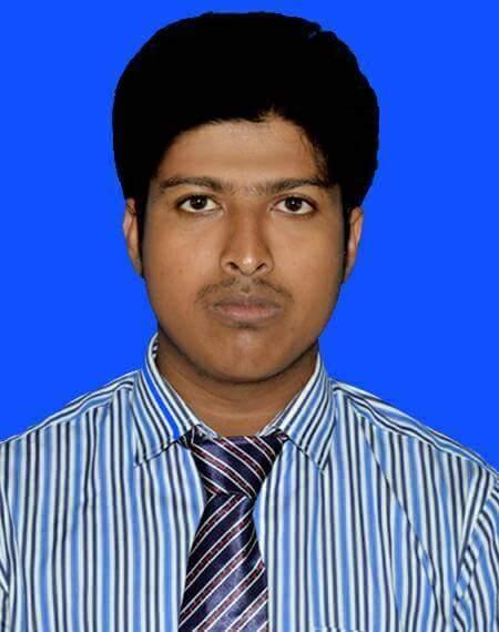 Md. Hafiz Uddin