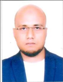 Mohammed Ashraful Alam