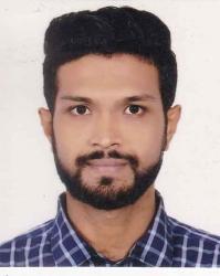 Abu saeed pranto