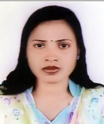 Rozina Akhtar