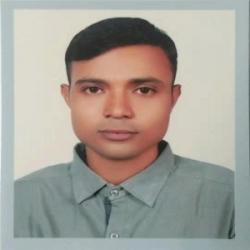 Md Asadul Islam