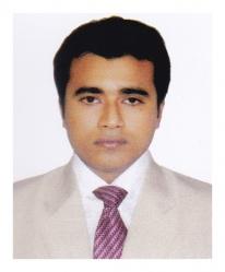 Md.Masud karim Talukder