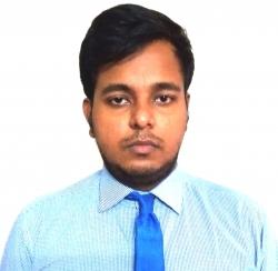 Md Azizul Islam Shikder