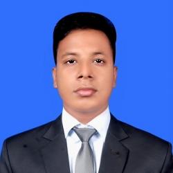 Amirul Islam Akash