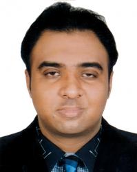 MD.SAIFUR RAHMAN