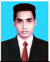 Md Neamot Ullah