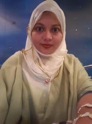 Zebun Nahar Noor