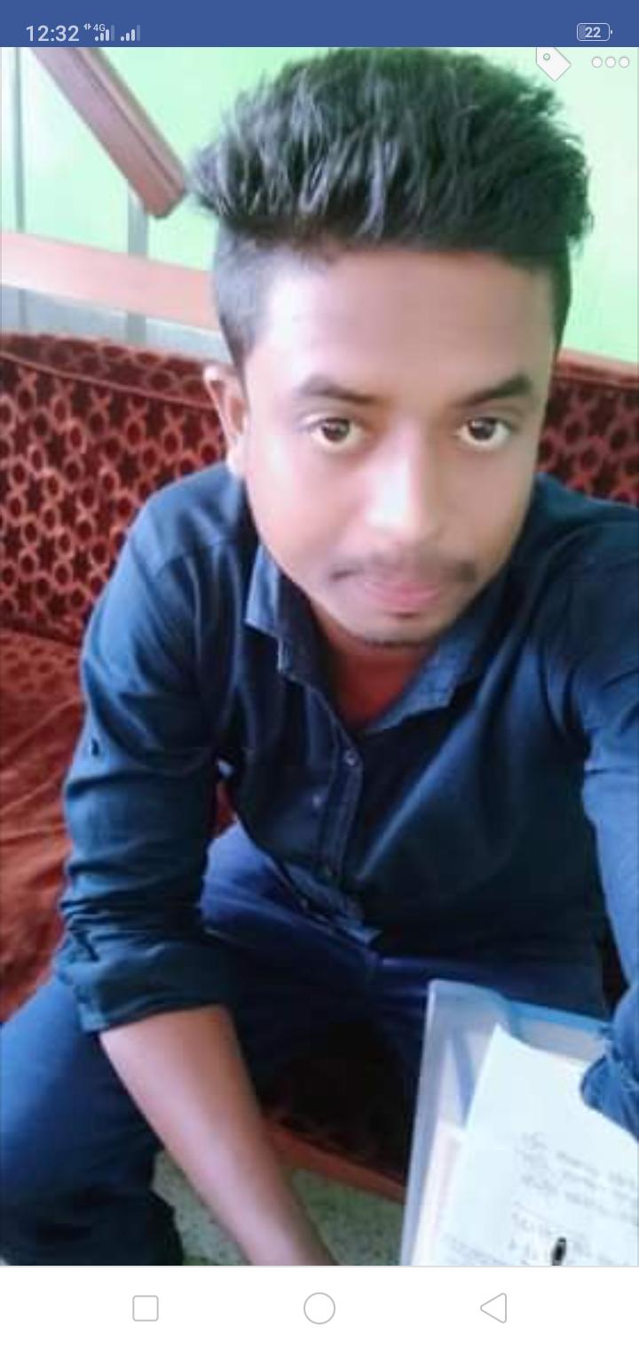 MD.AL_AMIN