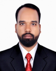Sheikh Rasel