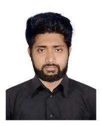 Ashif Raihun