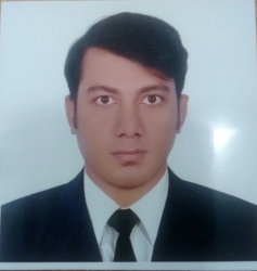 MD Jahangir Hussain