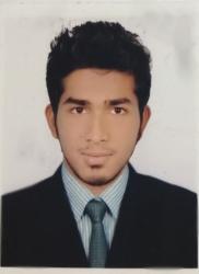 MD Arif hossain