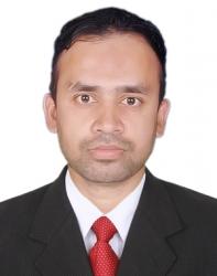 Md. Fakharuddin